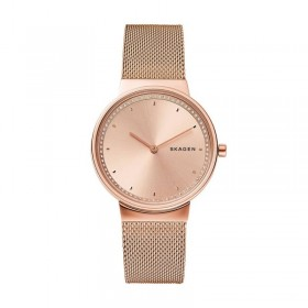 Дамски часовник Skagen ANNELIE - SKW2751