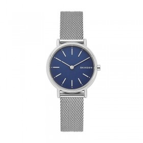 Дамски часовник Skagen SIGNATUR - SKW2759