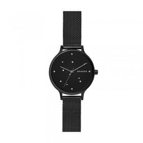 Дамски часовник Skagen ANITA - SKW2761