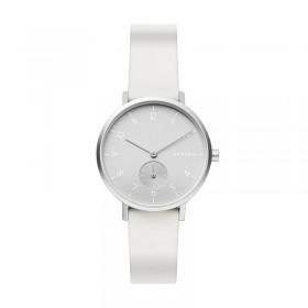 Дамски часовник Skagen AAREN - SKW2763