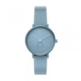 Дамски часовник Skagen AAREN - SKW2764