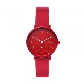 Дамски часовник Skagen AAREN - SKW2765
