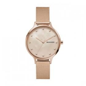 Дамски часовник Skagen ANITA - SKW2773