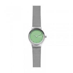 Дамски часовник Skagen FREJA - SKW2777