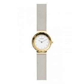 Дамски часовник Skagen LEONORA - SKW2778