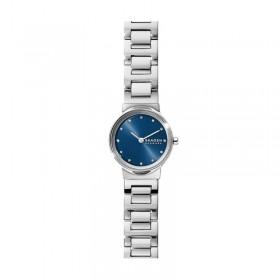 Дамски часовник Skagen FREJA - SKW2789