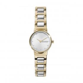 Дамски часовник Skagen FREJA - SKW2790