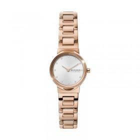 Дамски часовник Skagen FREJA - SKW2791