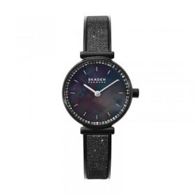 Дамски часовник Skagen ANNELIE - SKW2792