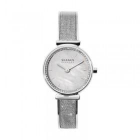 Дамски часовник Skagen ANNELIE - SKW2793