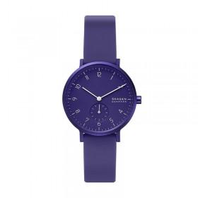 Дамски часовник Skagen AAREN - SKW2802