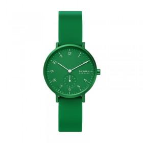 Дамски часовник Skagen AAREN - SKW2804