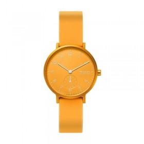 Дамски часовник Skagen AAREN - SKW2808
