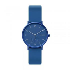 Дамски часовник Skagen AAREN - SKW2817