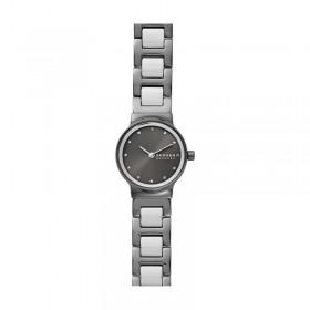 Дамски часовник Skagen FREJA - SKW2831