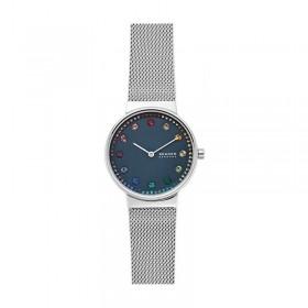 Дамски часовник Skagen ANNELIE - SKW2835