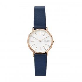 Дамски часовник Skagen SIGNATUR - SKW2838