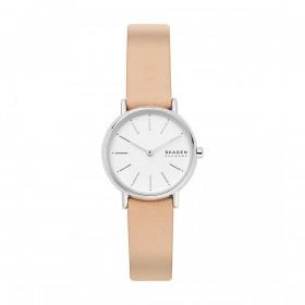 Дамски часовник Skagen SIGNATUR - SKW2839