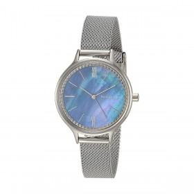 Дамски часовник Skagen ANITA - SKW2862