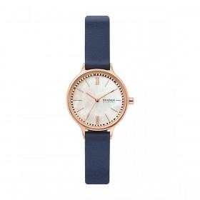 Дамски часовник Skagen ANITA - SKW2864
