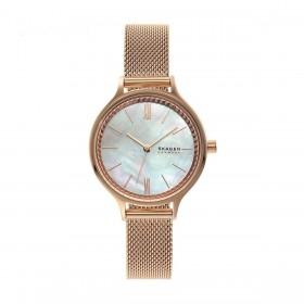 Дамски часовник Skagen ANITA - SKW2865