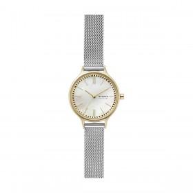 Дамски часовник Skagen ANITA - SKW2866
