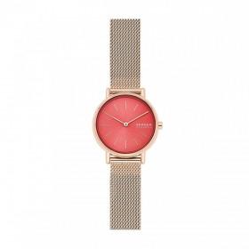 Дамски часовник Skagen SIGNATUR - SKW2868
