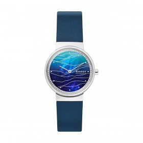 Дамски часовник Skagen ANNELIE - SKW2903