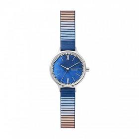 Дамски часовник Skagen ANITA - SKW2906