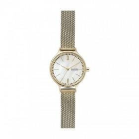Дамски часовник Skagen ANITA - SKW2907