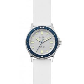 Дамски часовник Skagen FISK - SKW2916