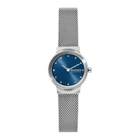 Дамски часовник Skagen FREJA - SKW2920