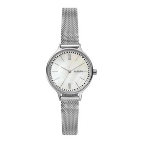 Дамски часовник Skagen ANITA - SKW2966