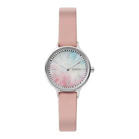 Дамски часовник Skagen ANITA - SKW2976