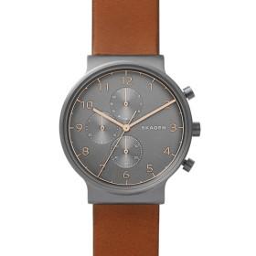 Мъжки часовник Skagen Ancher - SKW6418