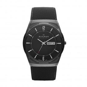 Мъжки часовник Skagen MELBYE - SKW6006