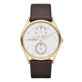 Мъжки часовник Skagen HOLST - SKW6066