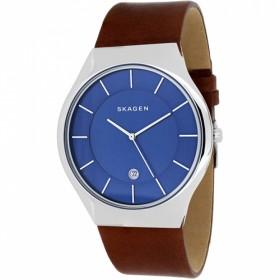 Мъжки часовник Skagen Grenen - SKW6160
