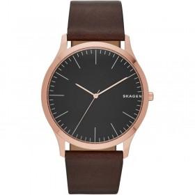 Мъжки часовник Skagen JORN - SKW6330