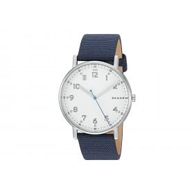 Мъжки часовник Skagen SIGNATUR - SKW6356
