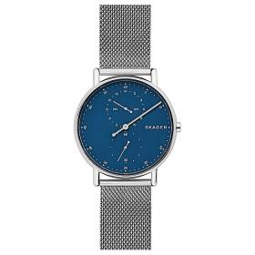 Мъжки часовник Skagen Signatur - SKW6389