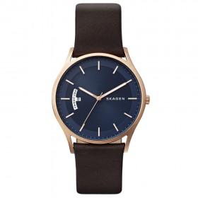 Мъжки часовник Skagen HOLST - SKW6395