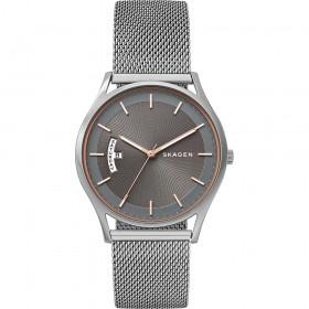 Мъжки часовник Skagen HOLST - SKW6396