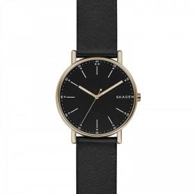 Мъжки часовник Skagen SIGNATUR - SKW6401