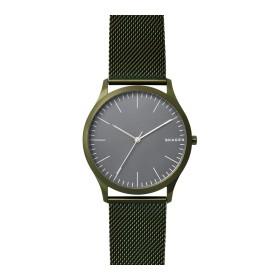 Мъжки часовник Skagen JORN - SKW6425