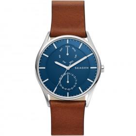 Мъжки часовник Skagen GRENEN HOLST - SKW6449