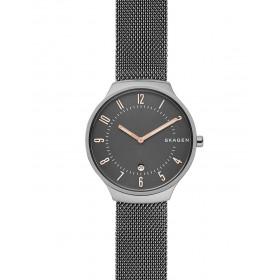 Мъжки часовник Skagen GRENEN - SKW6460