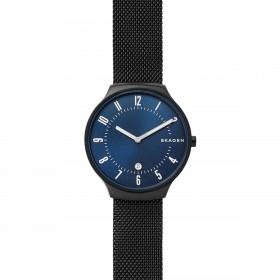 Мъжки часовник Skagen GRENEN - SKW6461