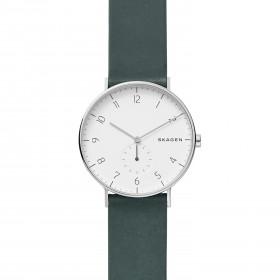 Мъжки часовник Skagen Aaren - SKW6466