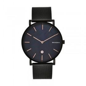 Мъжки часовник Skagen HAGEN - SKW6472